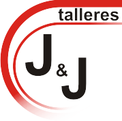 Talleres JJ Multimarca