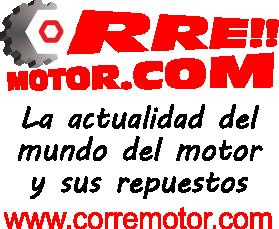 www.corremotor.com